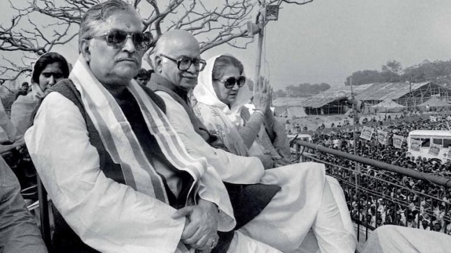 Babri Masjid demolition case verdict lately: What you wish to have to grasp | 10 issues