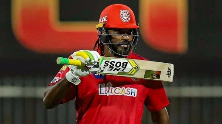 IPL 2020: Chris Gayle proved once again why he is the greatest T20 batsman, says Nicholas Pooran - Sports News