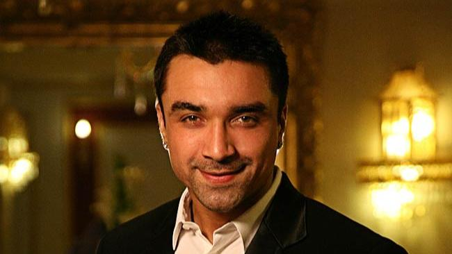 Ajaz Khan picked up from Mumbai airport by NCB in drugs case - Television  News