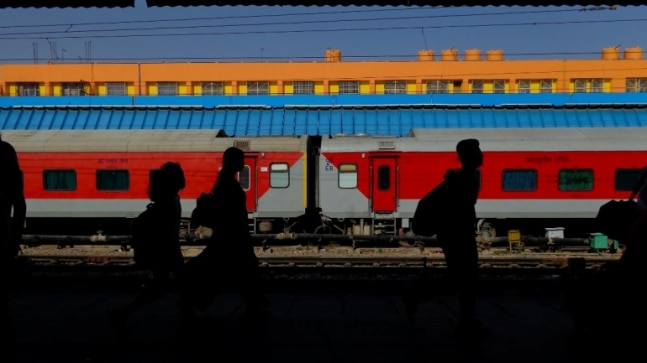 Bihar cancels 23 pairs of special trains from April 29: Here is the complete guide