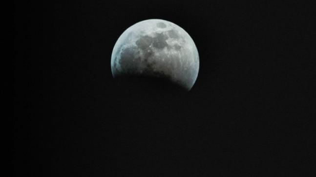 Total lunar eclipse in May 2021: When and where Chandra Grahan will appear
