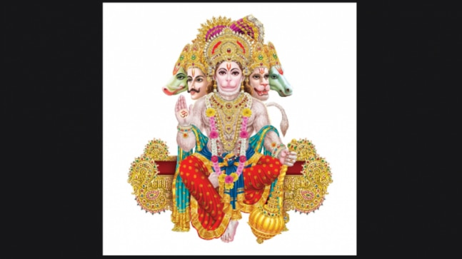 Hanuman Jayanti 2021: Wishes, messages, images for Instagram, Twitter, WhatsApp and Facebook status