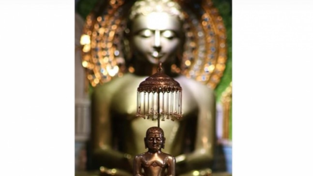 Mahavir Jayanti 2021: Date, history significance and all you need to know
