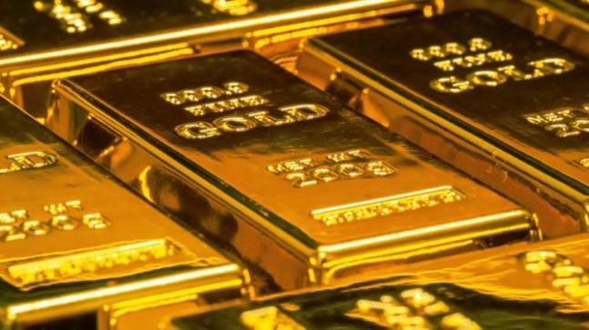 How to buy sovereign gold bonds online from SBI: Step-by-step guide