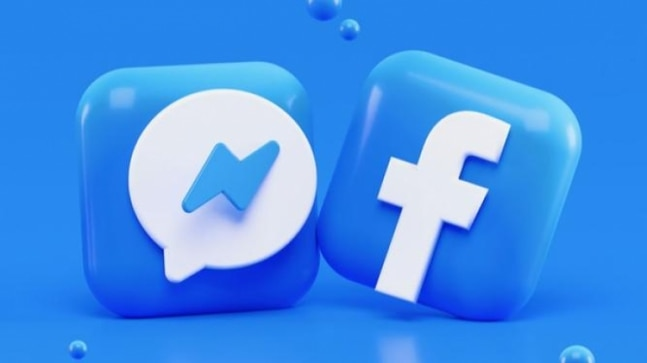How to enable Face ID or Touch ID lock on Messenger