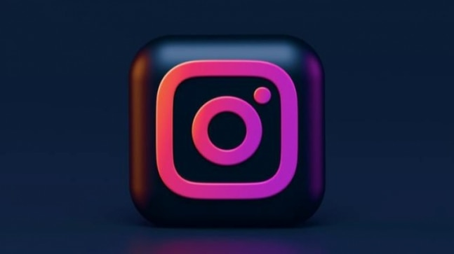 How to switch back to Personal Instagram Account from Business Account, check here