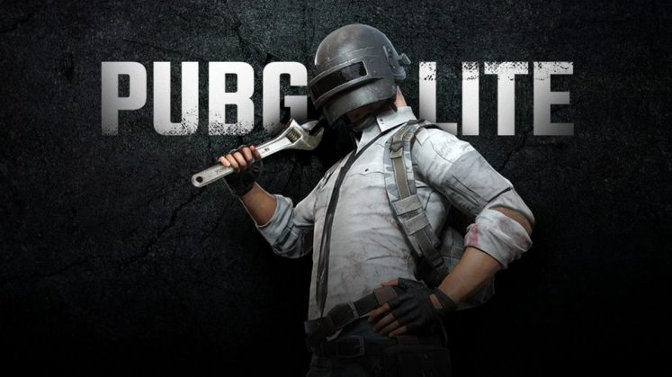 PUBG Lite will end on April 29, here is what parent company Krafton said -  Technology News