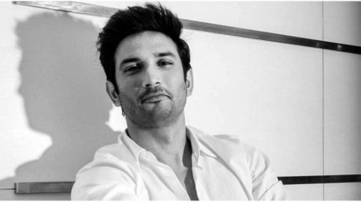 sushant singh rajput's dad moves delhi hc to ban films on his life, makers summoned - movies news