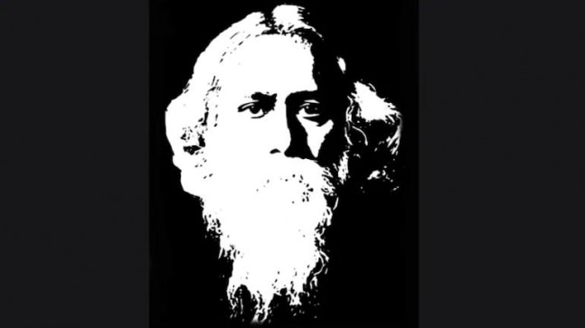 Rabindranath Tagore's b'day today: Inspirational quotes and slogan by 'Gurudev'