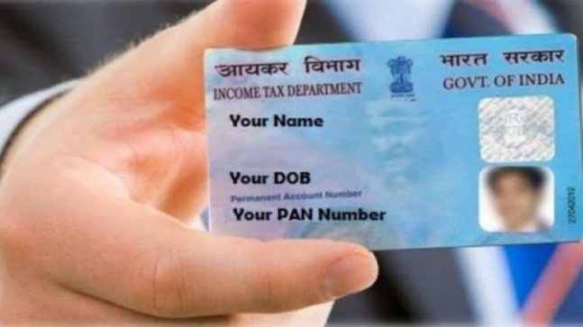How to change your name on PAN Card: Step-by-step guide