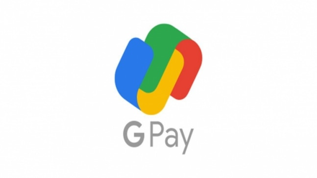 How you download Google Pay and create a new account: It's easy, follow these steps
