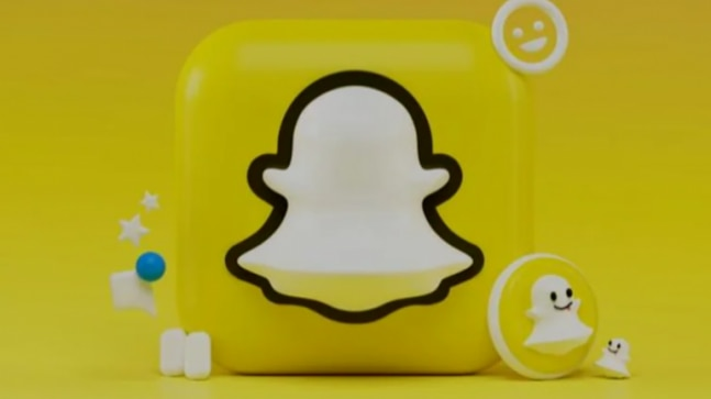 Here's a step-by-step guide to remove, deactivate and reactivate your Snapchat account