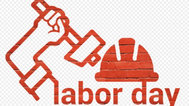 Labour Day 2021: History, Significance, theme of May Day and all you need to know