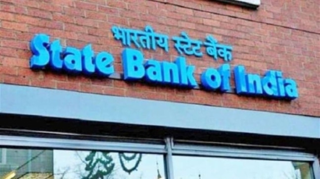 SBI internet banking: How to update registered mobile number? Just follow these simple steps