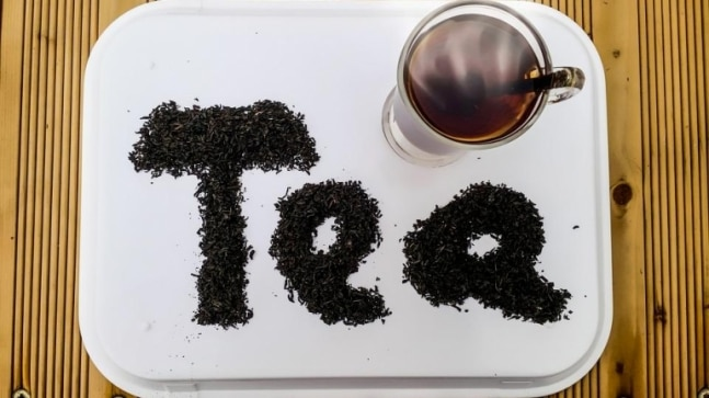 International Tea Day 2021:History, Significance, key messages and quotes