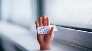 World Hand Hygiene Day 2021: Tips to keep your hands clean for healthy living