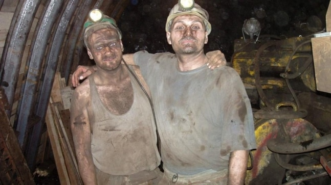 Coal Miners Day 2021: All you need to know