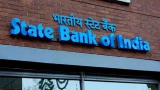SBI banking: How can you locate your SBI IFSC code? Why is IFSC code important for online transactions?