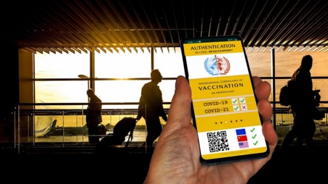 How to verify vaccination certificate: All you need to know