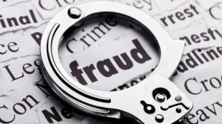 Victim of identity theft? Here are some ways to know if someone is misusing your documents
