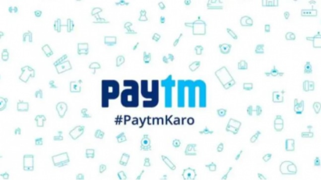 How to reset your Paytm password: Step-by-step guide