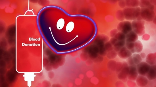 World Blood Donor Day June 14: Quotes to encourage blood donation