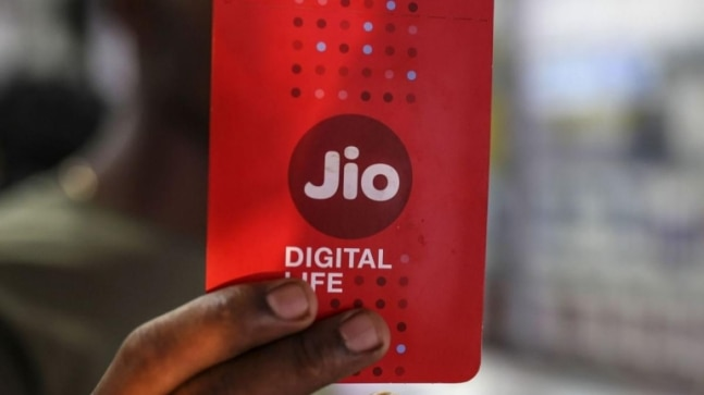 Checking Jio balance: A step-by-step guide to check Jio postpaid balance using various methods