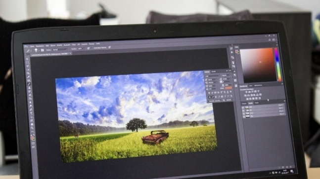How to download the Adobe premiere pro: All you need to know