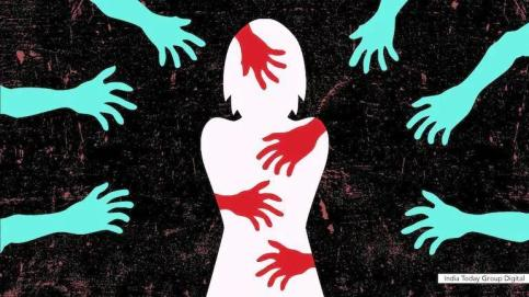 Chennai Horror: Survivors open up about their trauma as sexual harassment  cases explode - India News