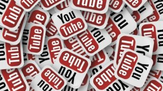 How to use Auto play button on YouTube: All you need to know