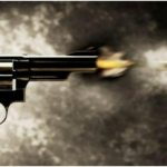 Spurned lover shoots ex-girlfriend, 2 others dead before killing himself 💥😭😭💥