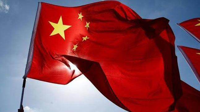 china clamps new rules to regulate foreign ships in its waters - world news