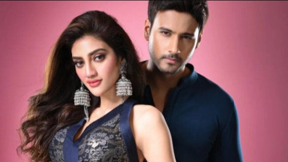 Yash Dasgupta has been named as the father of Nusrat Jahan's son in his birth certificate.