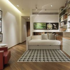 Flooring Ideas For Living Room India Paint Dulux Today Home To Floor You Indiatoday
