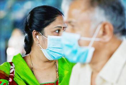 MHA issues fresh guidelines for COVID-19 containment: Here's all you should  know