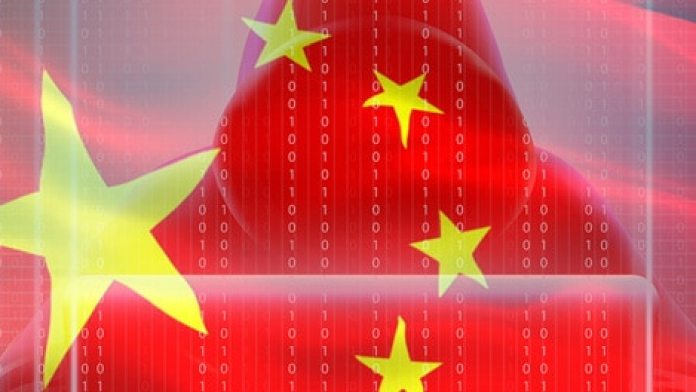 China carried out multiple cyber-attacks on India between 2007-2018: US report