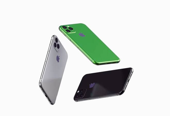 Apple Iphone 11 Price Leaked Also Check Out Iphone 11 Pro Iphone 11 Pro Max Specifications