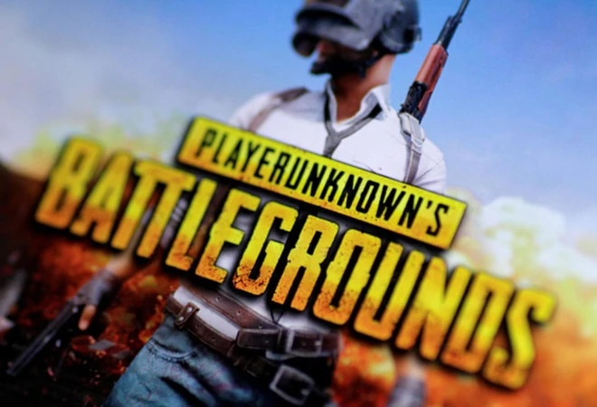 PUBG promoters in talks with Airtel to bring back PUBG Mobile to India