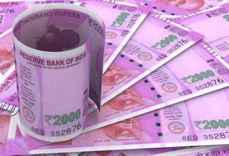 Govt plans stake sale worth Rs 22,000 crore in ITC, Axis Bank: report