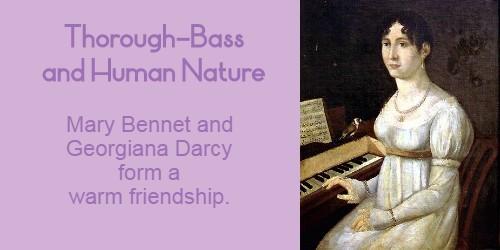 Thorough-Bass and Human Nature
