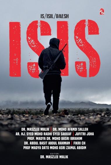 ISIS oleh Dr Maszlee Malik