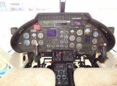 AugA109C-b25