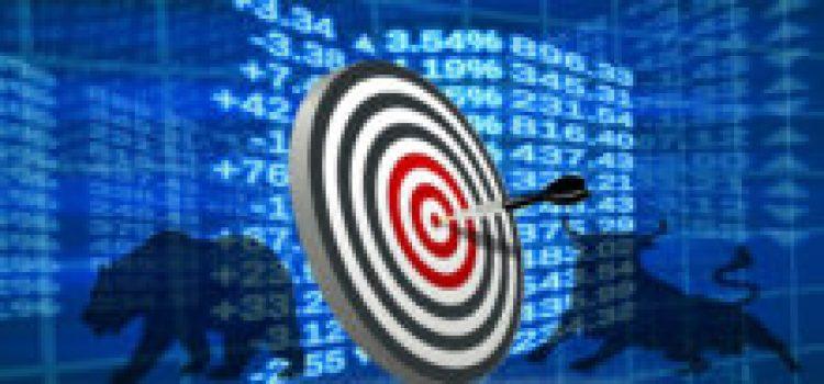 Make Money From Stock Trading Tips – 15 June 2017