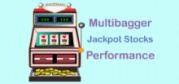 Multibagger Performance - Stock Advisory