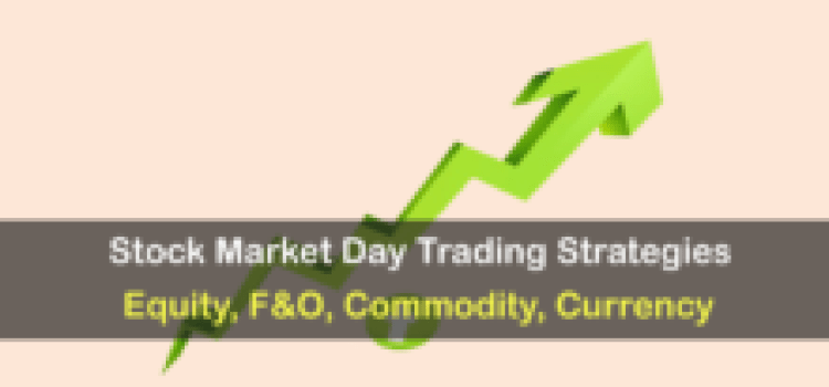 Stock Market Day Trading Strategies – 17 August 2017