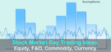 Extreme day trading strategy review dubai