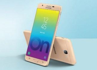 Samsung Galaxy On Nxt 16 GB variant