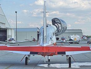 T6B-p12