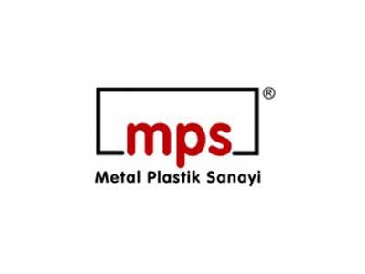 mps metal