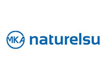 naturelsu